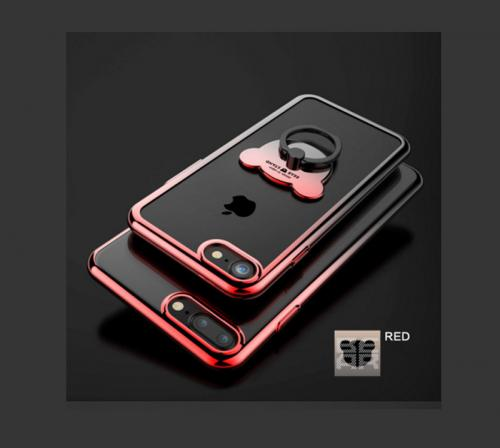 iPhone Frame Case