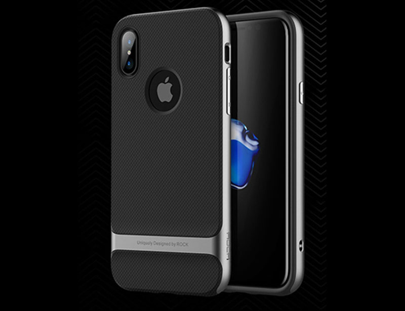 f r iphone x iphone 8 iphone 7 h lle case handy. Black Bedroom Furniture Sets. Home Design Ideas